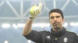 Il calcio senza reti, il sogno di Eugenio Montale realizzato da Gigi