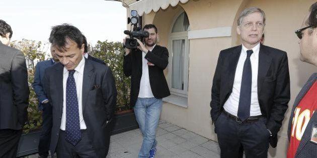 Jobs act, Gianni Cuperlo: