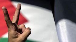 Il Pd sullo Stato palestinese ascolti Oz, Grossman e