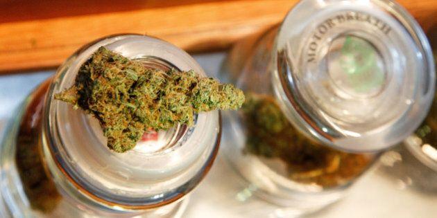 Legalizzazione cannabis, si discuterà alla Camera entro fine anno. In Oregon da oggi marijuana a scopo