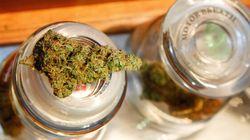 La legalizzazione della cannabis per la prima volta discussa alla