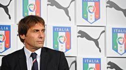 Calcioscommesse, Conte chiede il rito