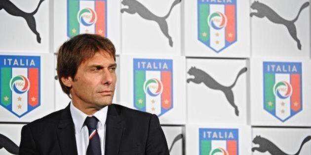 Calcioscommesse, Antonio Conte chiede il rito