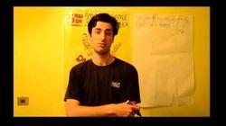 La video-risposta degli studenti a Renzi.