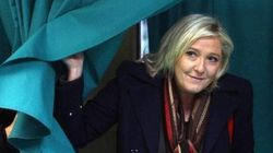 Crescono i populismi? Colpa della Sinistra al