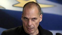 Yannis Varoufakis accusa la Troika di