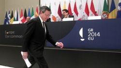 La paura della bassa inflazione e il QE