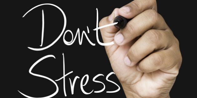 L'ansia invecchia di 5 anni rispetto all'età anagrafica. La ricerca pubblicata sul British Journal of...