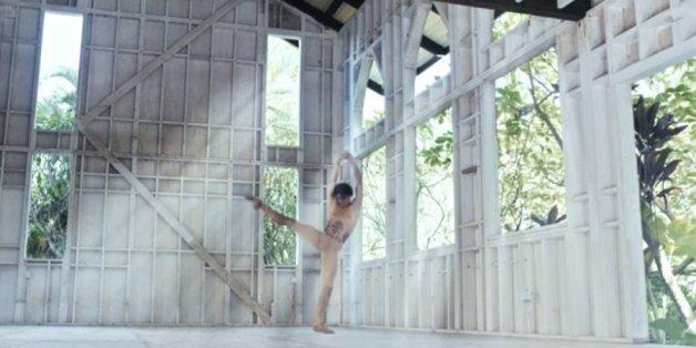 Disegno Di Una Ballerina Classica : Danza classica foto e immagini stock getty images