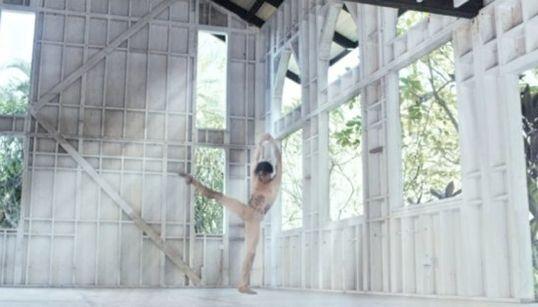 Danzatori e piroette. 10 video di musica pop resi unici dal