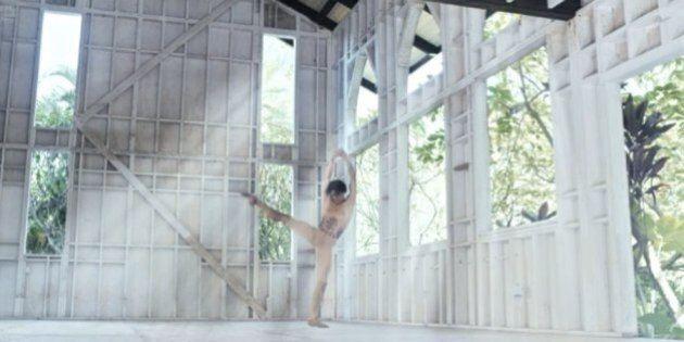 Danza, quando la musica pop si unisce al balletto. 10 video riuscitissimi, sull'onda di
