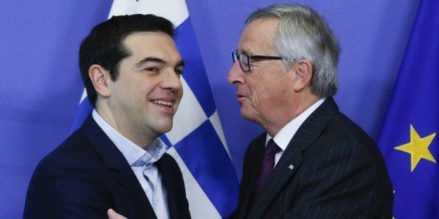 Grecia, negoziato Tsipras-Europa al bivio. Dietro le parole ostili, gli spiragli del compromesso. Con...