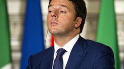 E sul Jobs Act al via le prove di insubordinazione a Renzi: guardando al dopo