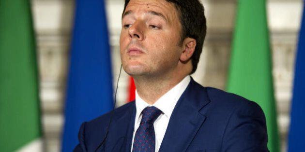 E sul Jobs Act al via le prove di insubordinazione a Renzi: guardando all'elezione per il