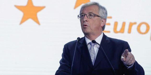 Jean-Claude Juncker pronto a presentare il Piano di investimenti per l'Europa: 21 miliardi di risorse...