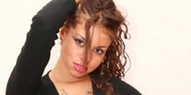 Ruby-ter, quel fiume di soldi da Berlusconi a Karima: da Genova a Milano in taxi e 60mila euro per una...