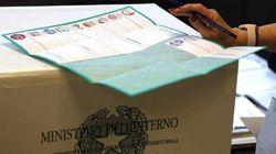 Elezioni regionali: per il Pd primarie