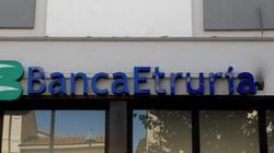 Sistema bancario, servono limiti e controlli non basta qualche banchiere