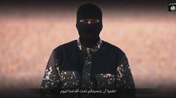Isis, la polizia britannica teme attacchi enormi e