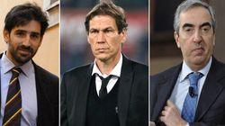 Dal Pd a Forza Italia: tutti chiedono le dimissioni di Rudi