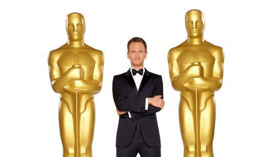 Nomination, favoriti, polemiche: 10 cose sulla notte degli Oscar
