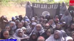 Terrorismo: #StopBokoHaram, al via la campagna contro i