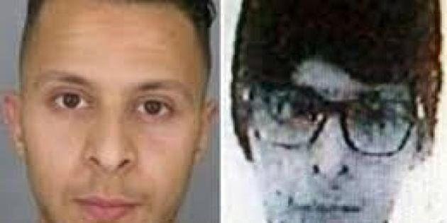 Strage Parigi, Salah Abdeslam scappato nascosto in un armadio o forse su un'auto. La polizia lo individuò...