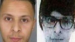 Salah scappato in un armadio? La polizia lo individuò ma fu bloccata da un