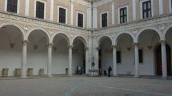 Musei gratis per le donne in tutta Italia, tranne che a Urbino: