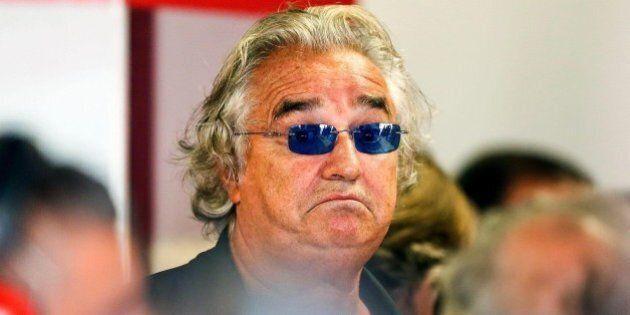 Swissleaks, cuoca di Flavio Briatore nella lista Falciani. A sua insaputa, aveva 39 milioni di dollari...