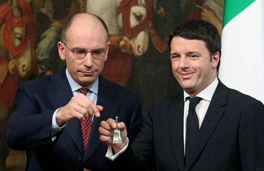 Matteo Renzi, un anno di governo. Fact checking dell'esecutivo e di una leadership all'insegna del
