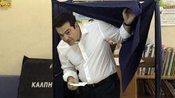 È il giorno del referendum in Grecia (DIRETTA, FOTO,