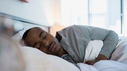 La rivoluzione del sonno ci permetterà di affrontare meglio i problemi del