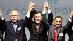 Libia, accordo in extremis. Renzi: