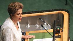 Parliamo dell'impeachment di Dilma Rousseff, e facciamolo con senso di