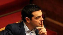 Accordo sulla Grecia. Atene avrà quattro mesi di