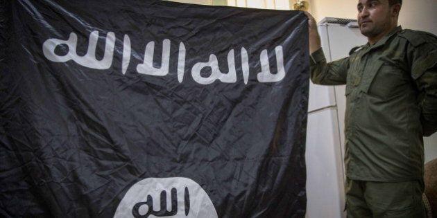 Isis, Boko Haram, Al Qaeda, Jamaah Islamiyah. L'ideologia del Califfato fa breccia dalla Nigeria