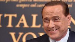 Berlusconi convinto di tornare candidabile per le