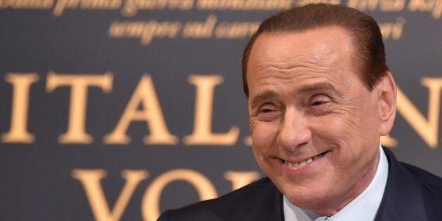 Silvio Berlusconi convinto che tornerà candidabile. Come i dossier di Ghedini incrociano il Nazareno...
