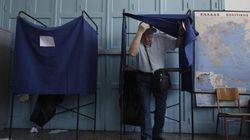 Grecia alle urne ma senza panico. Viaggio tra i seggi di Kolonaki, Exarchia e Nea