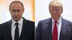 Putin a gamba tesa sulle elezioni Usa: sceglie