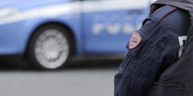 Sap nomina segretario nazionale il poliziotto denunciato e sospeso dopo il servizio di