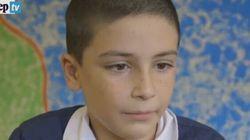 Rumeno obbligatorio nelle scuole di Ladispoli, genitori
