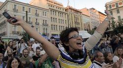 Referendum Grecia: i risultati in tempo reale