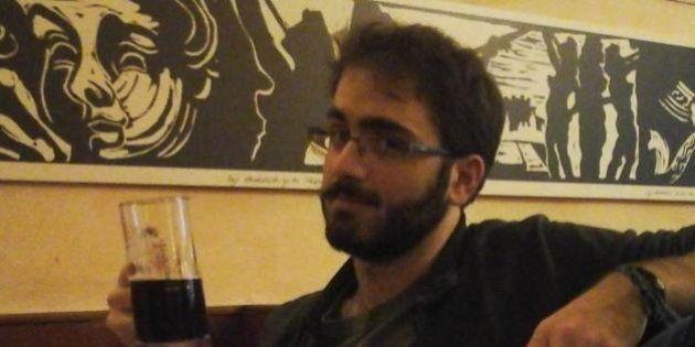 Domenico Maurantonio morto in gita, i professori l'hanno saputo da una foto sul telefonino. Compagni...