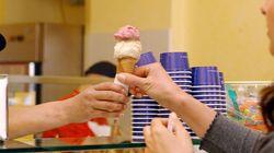 Unilever si mangia il gelato di