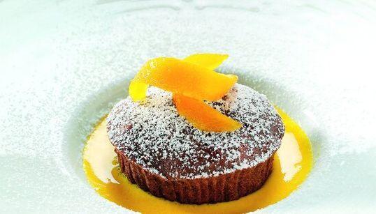 Ricette senza glutine: 12 menù per 12 chef