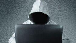 Non mettere i tuoi figli su Facebook: i pedofili non aspettano