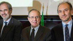 Nasce la nuova Cdp targata Renzi: una banca d'investimento per far ripartire
