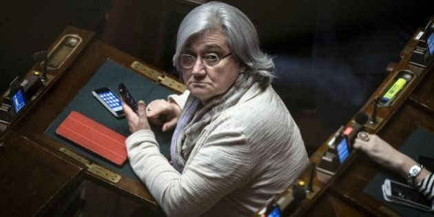 Elezioni regionali, la commissione Antimafia di Rosy Bindi passerà al vaglio i candidati